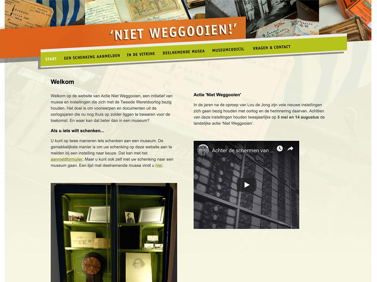 http://www.actienietweggooien.nl